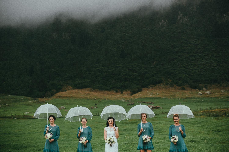 latophotography-best-wedding-2016 (82).jpg