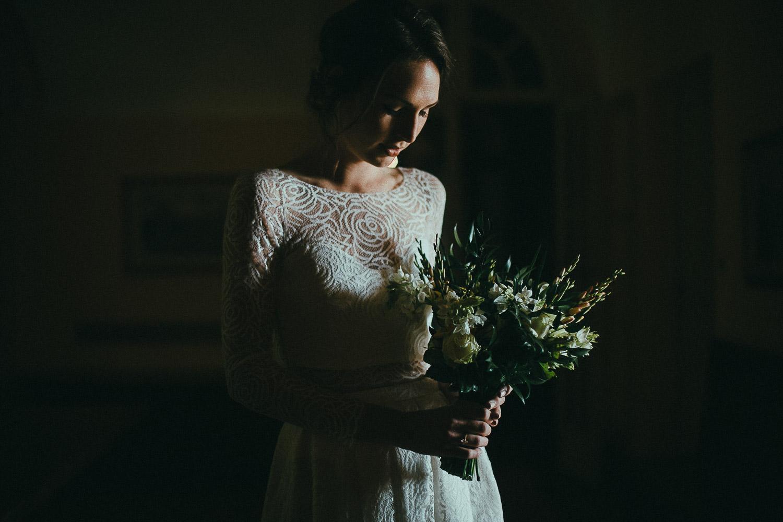 latophotography-best-wedding-2016 (88).jpg
