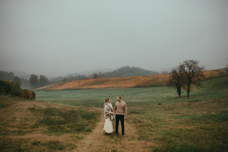 latophotography-best-wedding-2016 (96).jpg