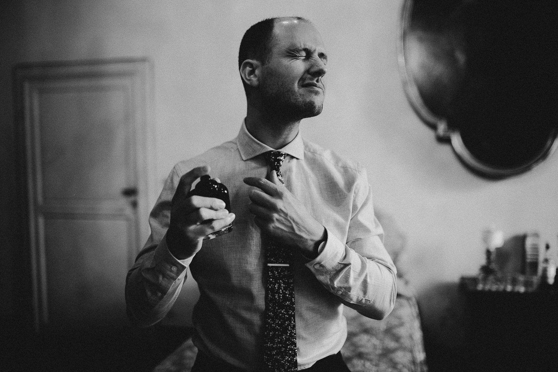 latophotography-best-wedding-2016 (97).jpg