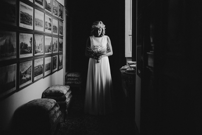 latophotography-best-wedding-2016 (98).jpg