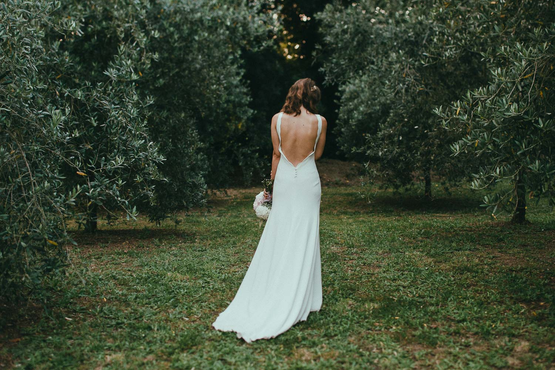 latophotography-best-wedding-2016 (99).jpg
