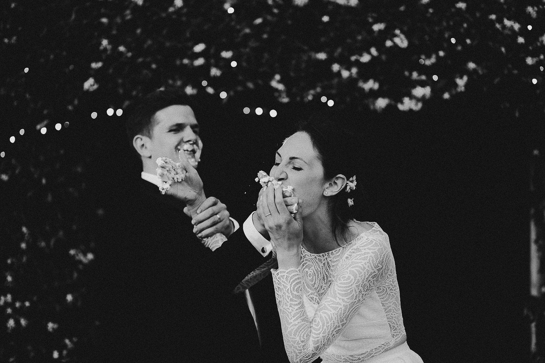 latophotography-best-wedding-2016 (101).jpg