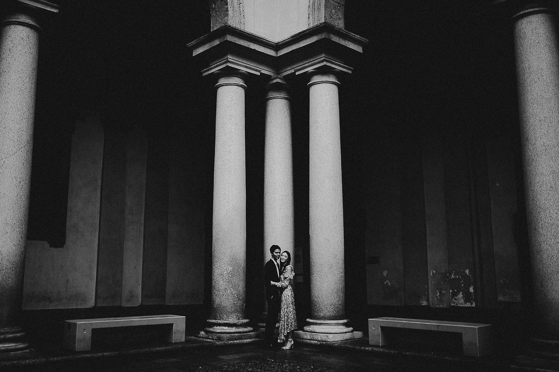 latophotography-best-wedding-2016 (104).jpg