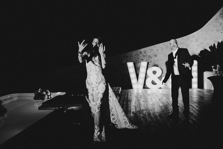 latophotography-best-wedding-2016 (112).jpg