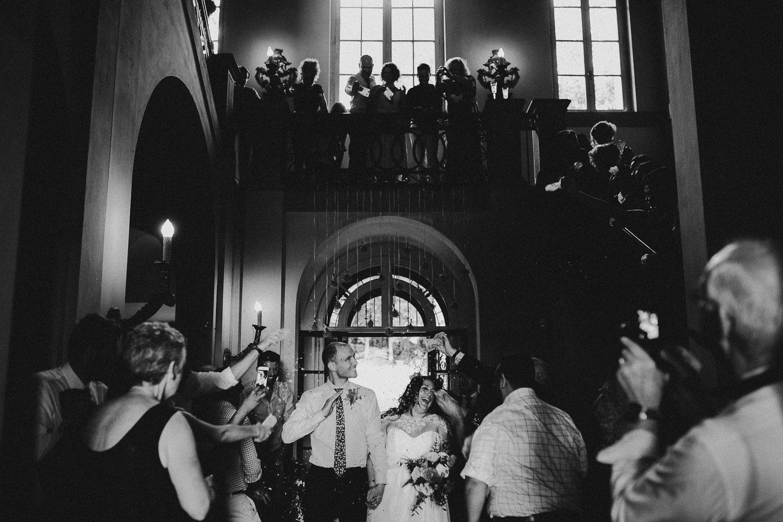latophotography-best-wedding-2016 (116).jpg