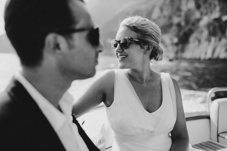latophotography-best-wedding-2016 (123).jpg