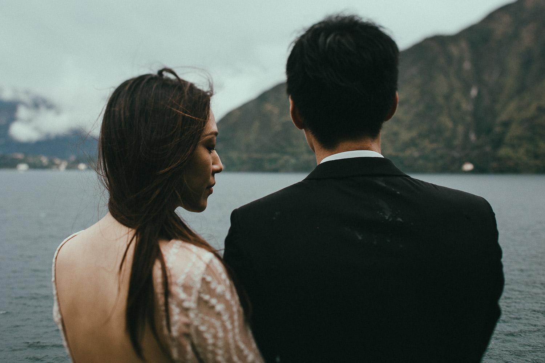 latophotography-best-wedding-2016 (127).jpg