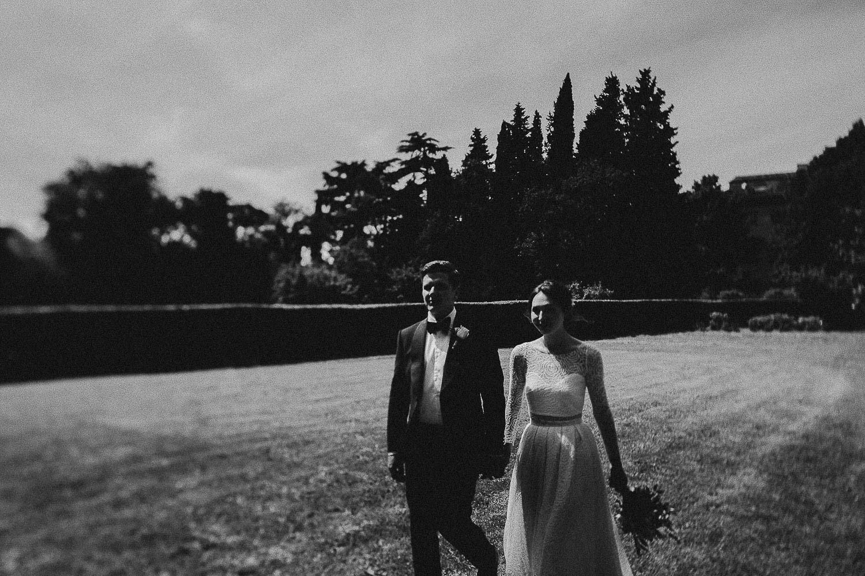 latophotography-best-wedding-2016 (130).jpg