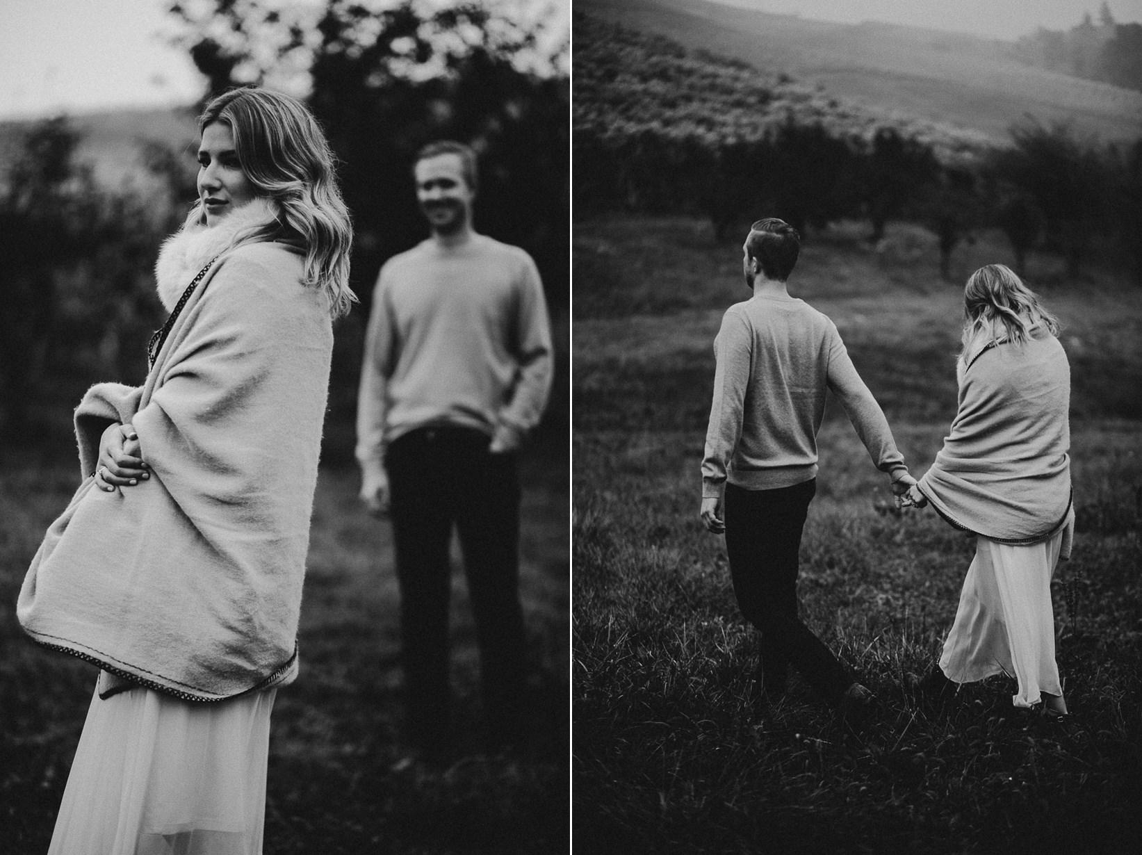 latophotography-italy-engagement (26).jpg
