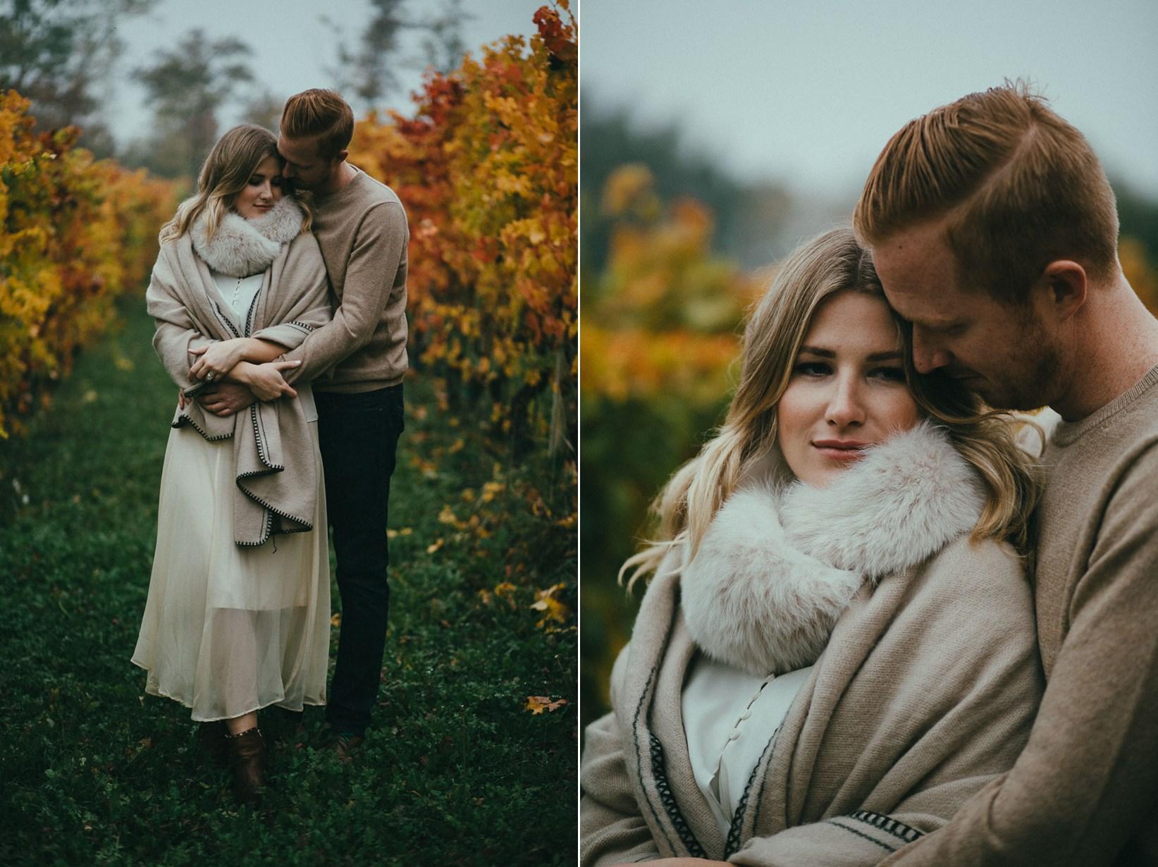 latophotography-italy-engagement (30).jpg
