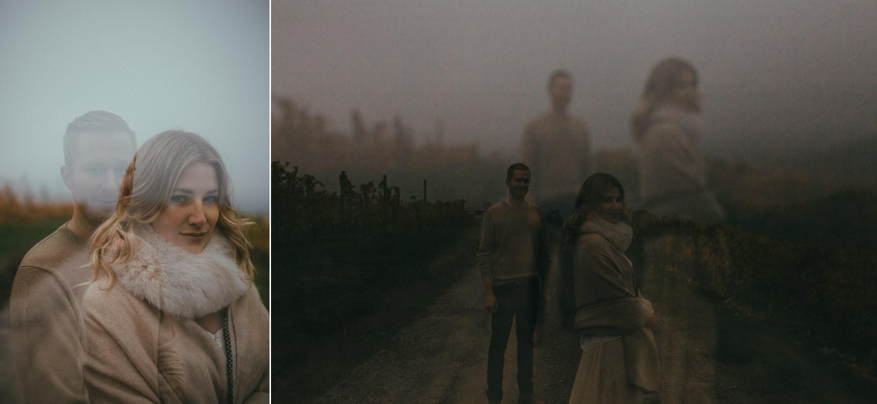 latophotography-italy-engagement (38).jpg