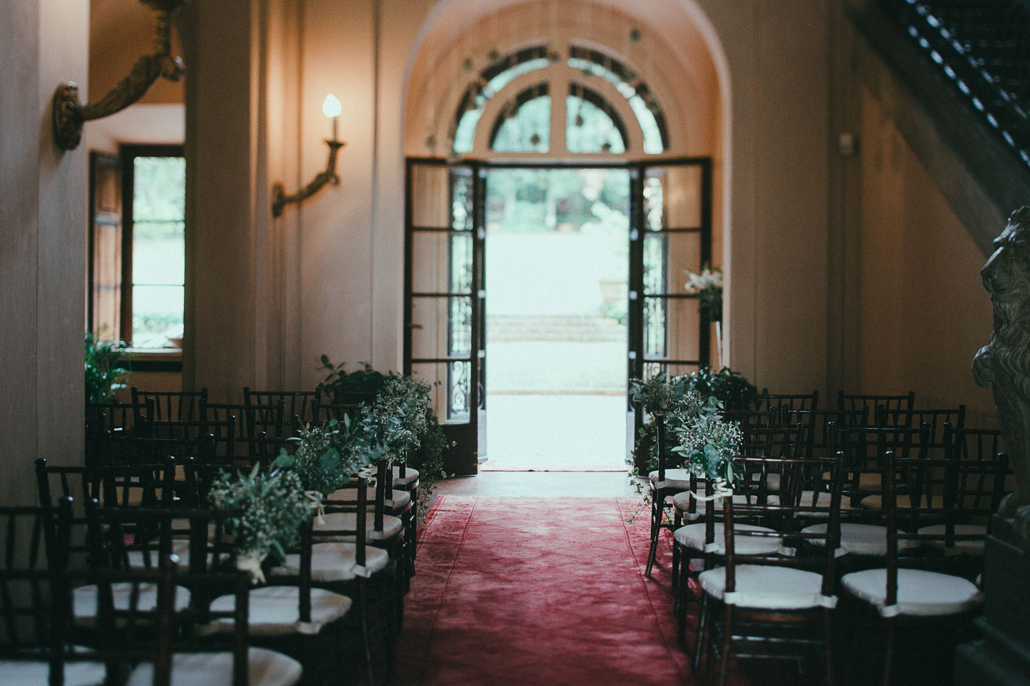 intimate-wedding-italy (31).jpg
