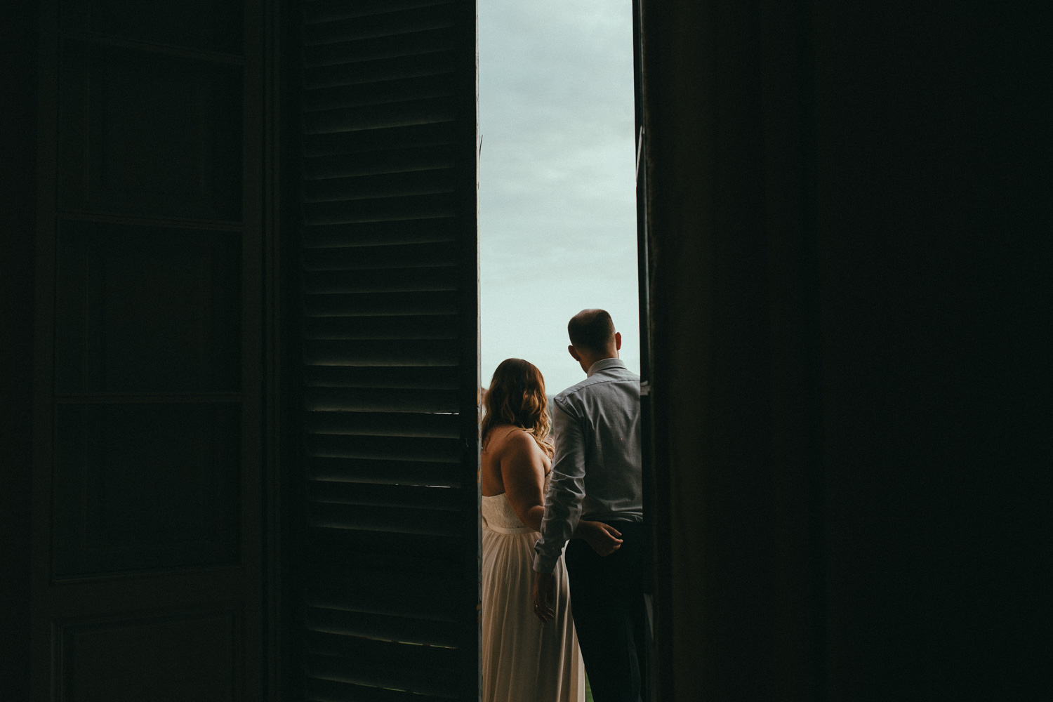 intimate-wedding-italy (96).jpg