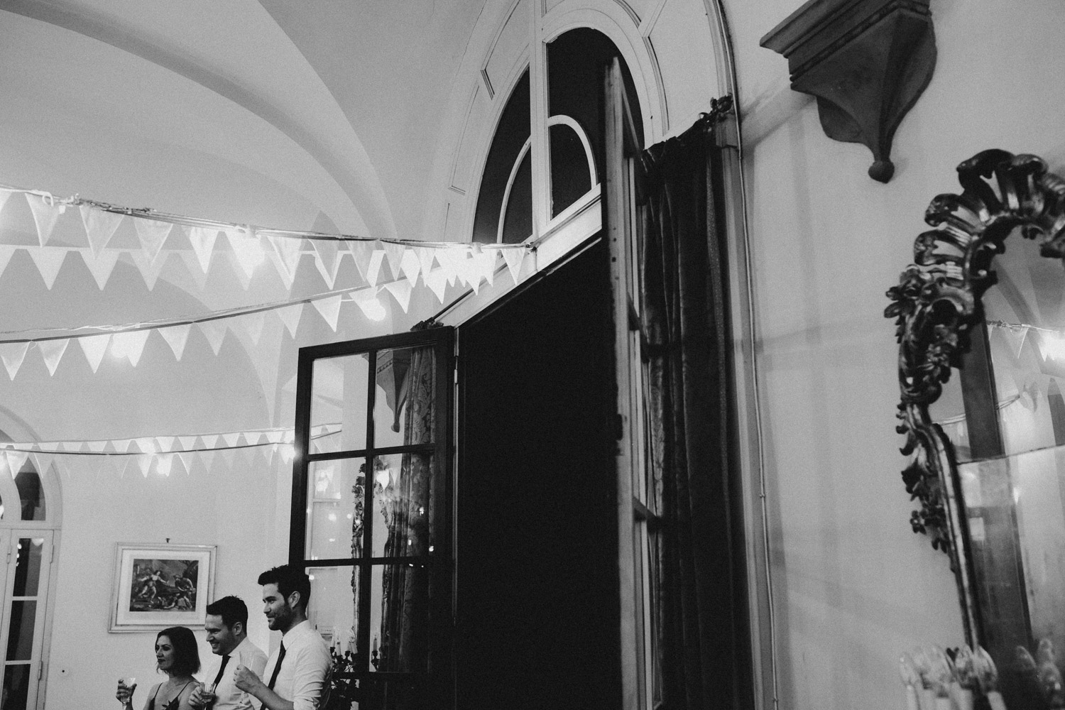 intimate-wedding-italy (111).jpg