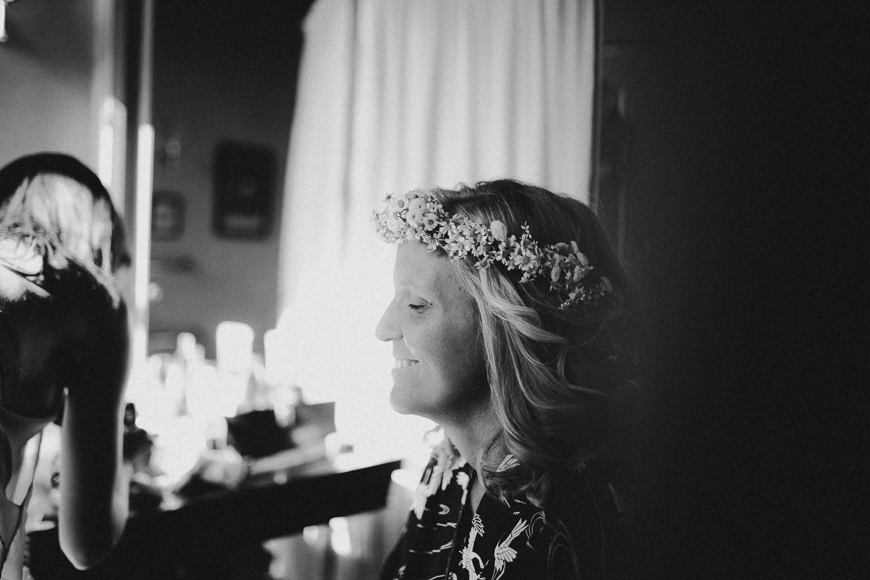 wedding-in-italy (6).jpg