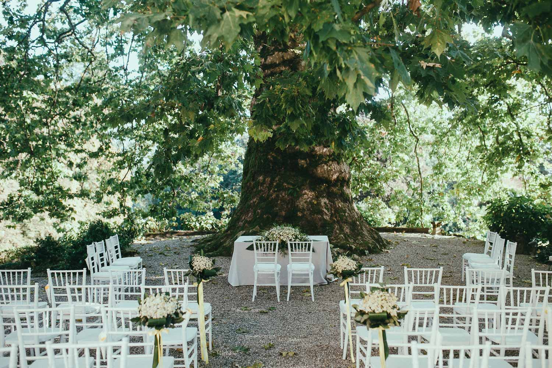 wedding-in-italy (16).jpg