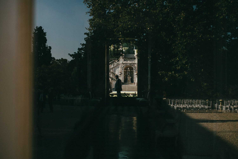 wedding-in-italy (21).jpg