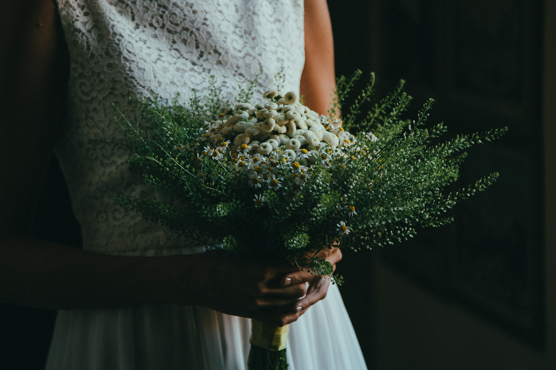 wedding-in-italy (24).jpg