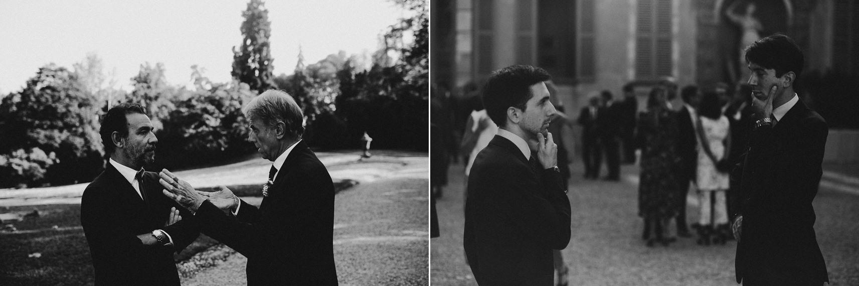 wedding-in-italy (27).jpg