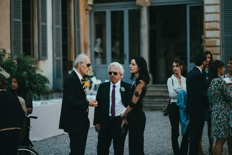 wedding-in-italy (28).jpg
