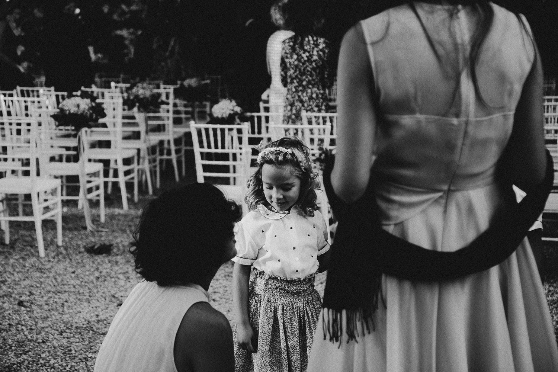 wedding-in-italy (31).jpg