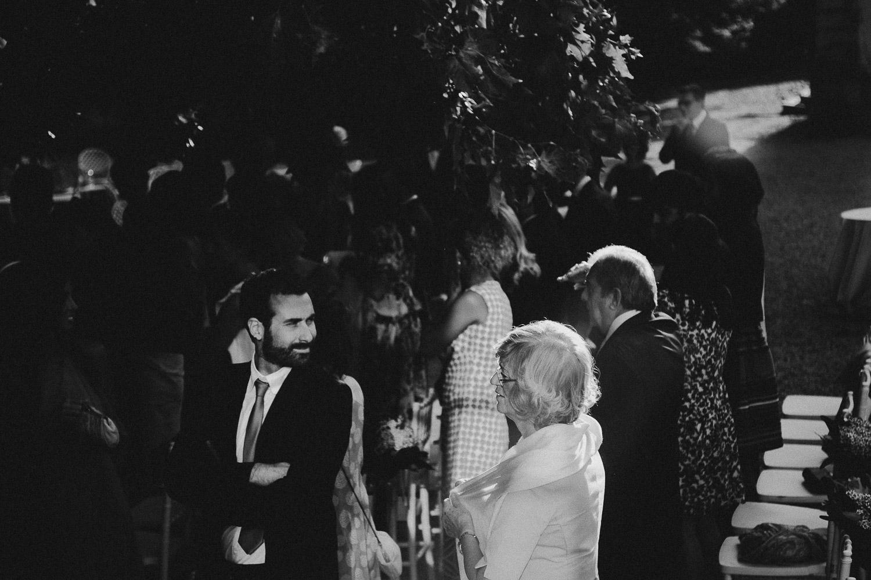 wedding-in-italy (32).jpg