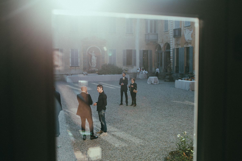 wedding-in-italy (33).jpg