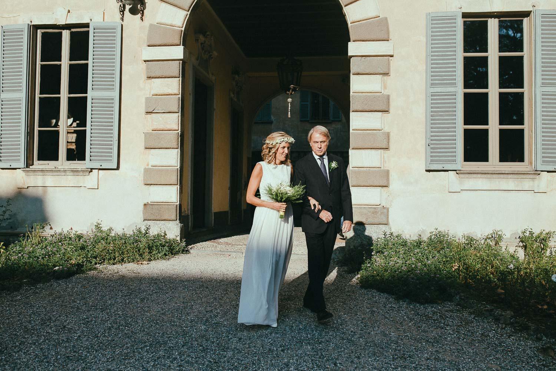 wedding-in-italy (35).jpg