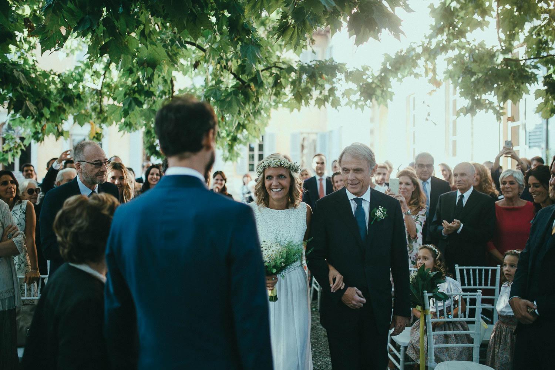 wedding-in-italy (36).jpg