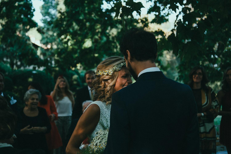 wedding-in-italy (37).jpg