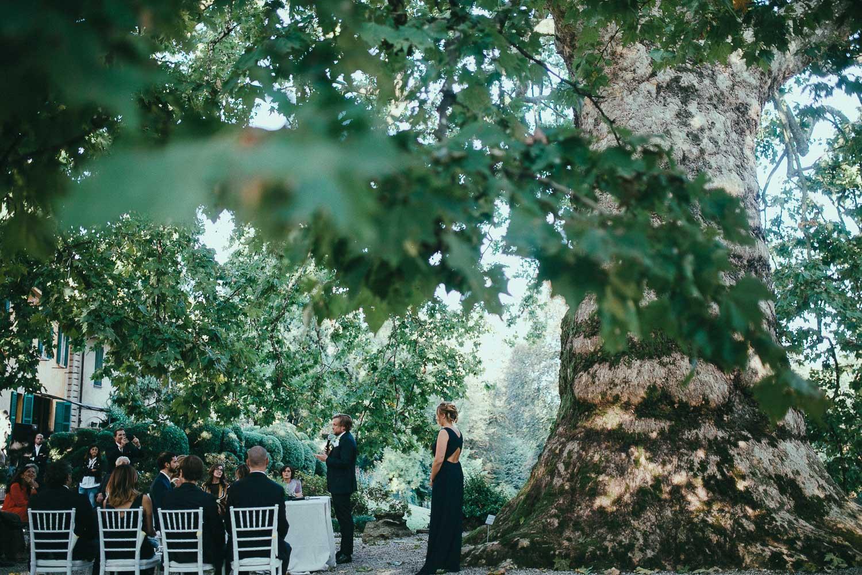 wedding-in-italy (40).jpg