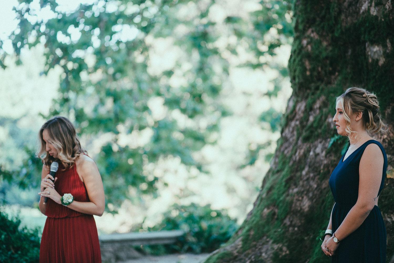 wedding-in-italy (42).jpg
