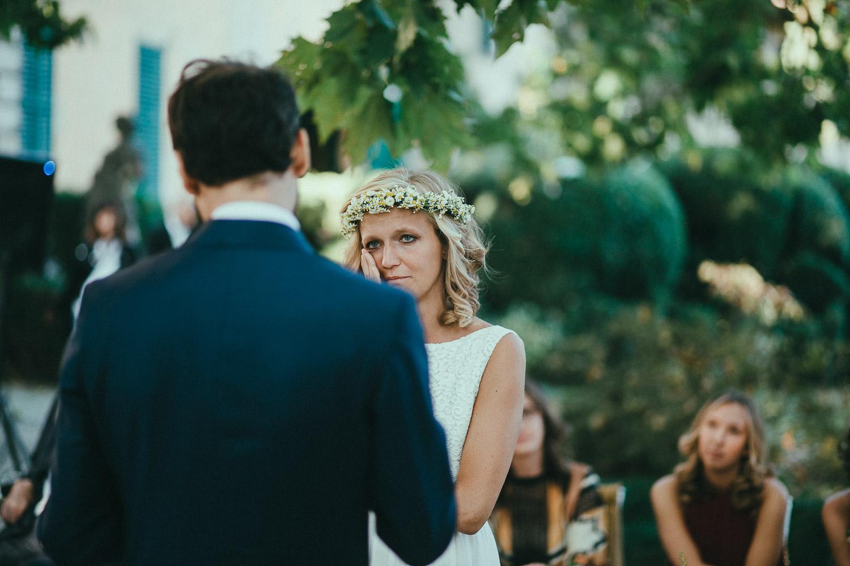 wedding-in-italy (43).jpg