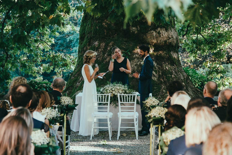 wedding-in-italy (46).jpg