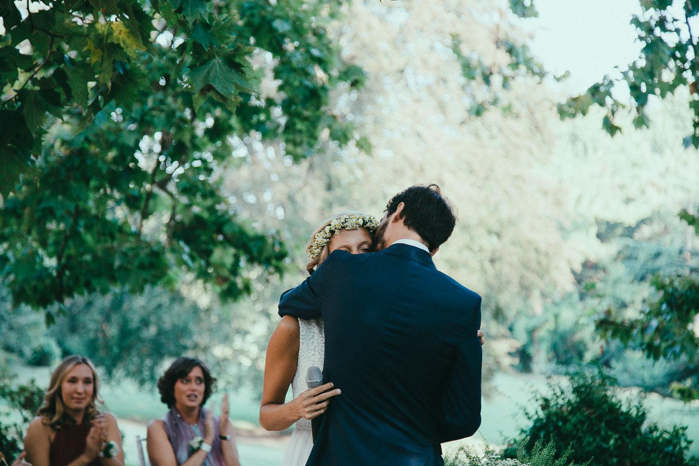 wedding-in-italy (47).jpg