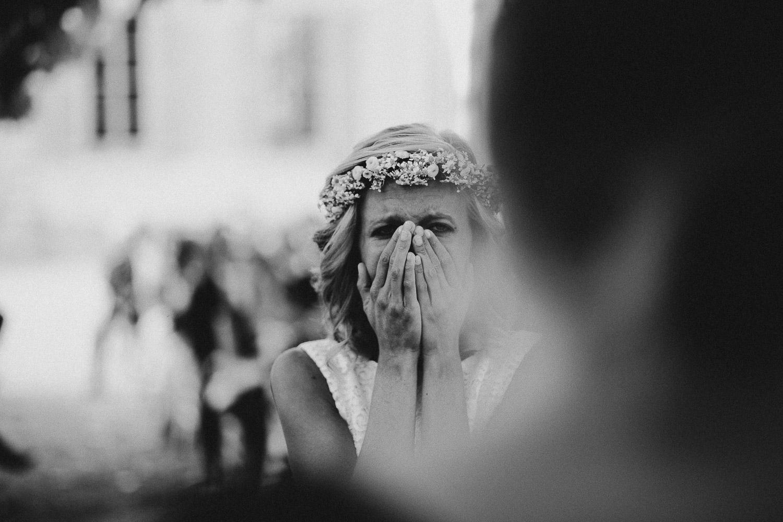 wedding-in-italy (50).jpg