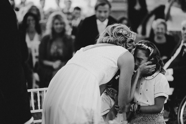 wedding-in-italy (52).jpg