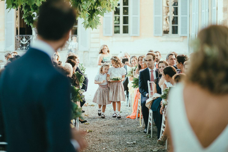 wedding-in-italy (51).jpg