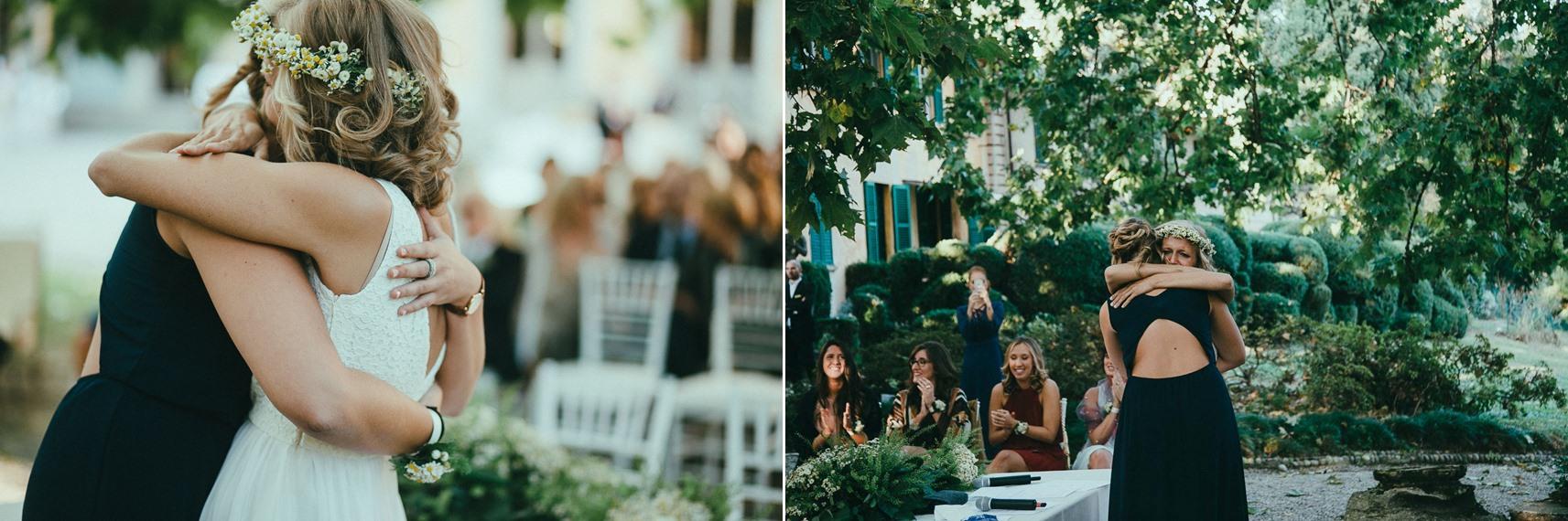 wedding-in-italy (53).jpg