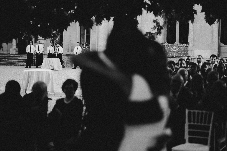 wedding-in-italy (55).jpg