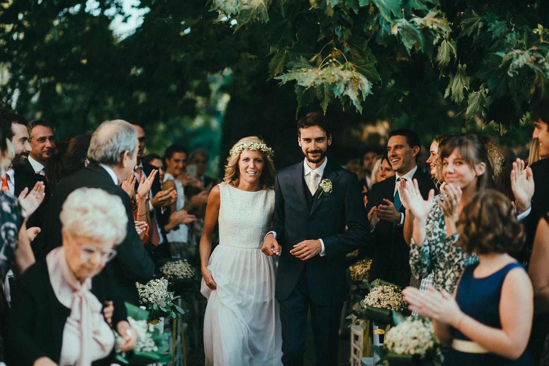 wedding-in-italy (56).jpg