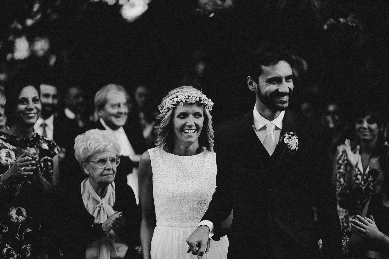 wedding-in-italy (57).jpg