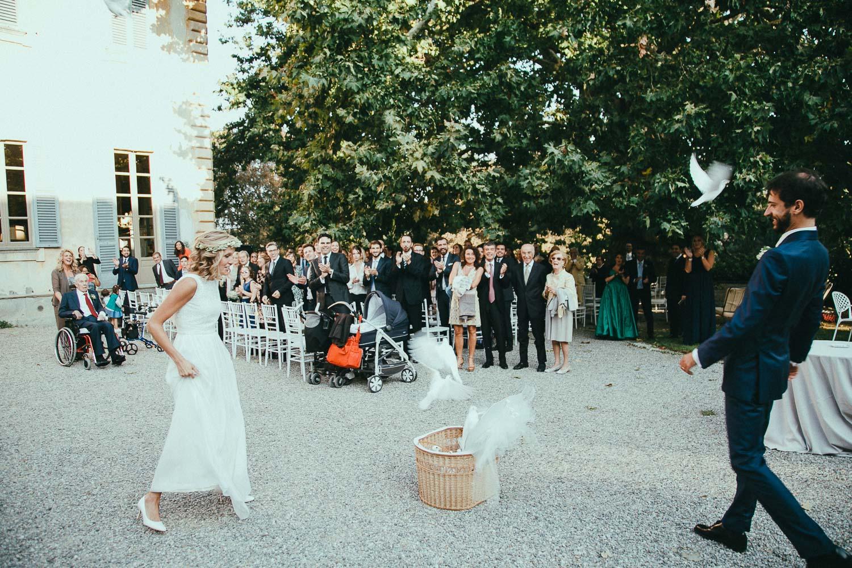 wedding-in-italy (58).jpg