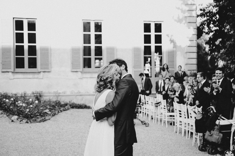 wedding-in-italy (59).jpg