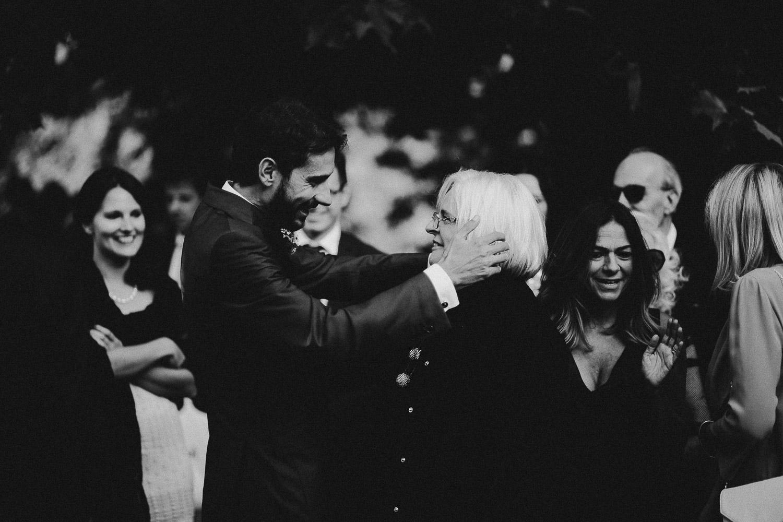wedding-in-italy (60).jpg