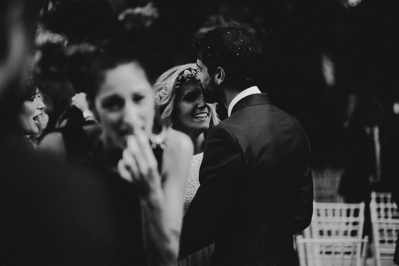 wedding-in-italy (64).jpg