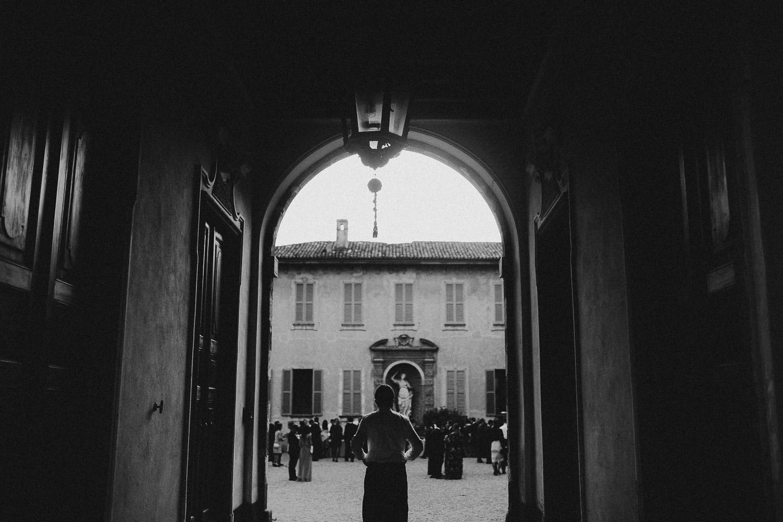 wedding-in-italy (70).jpg