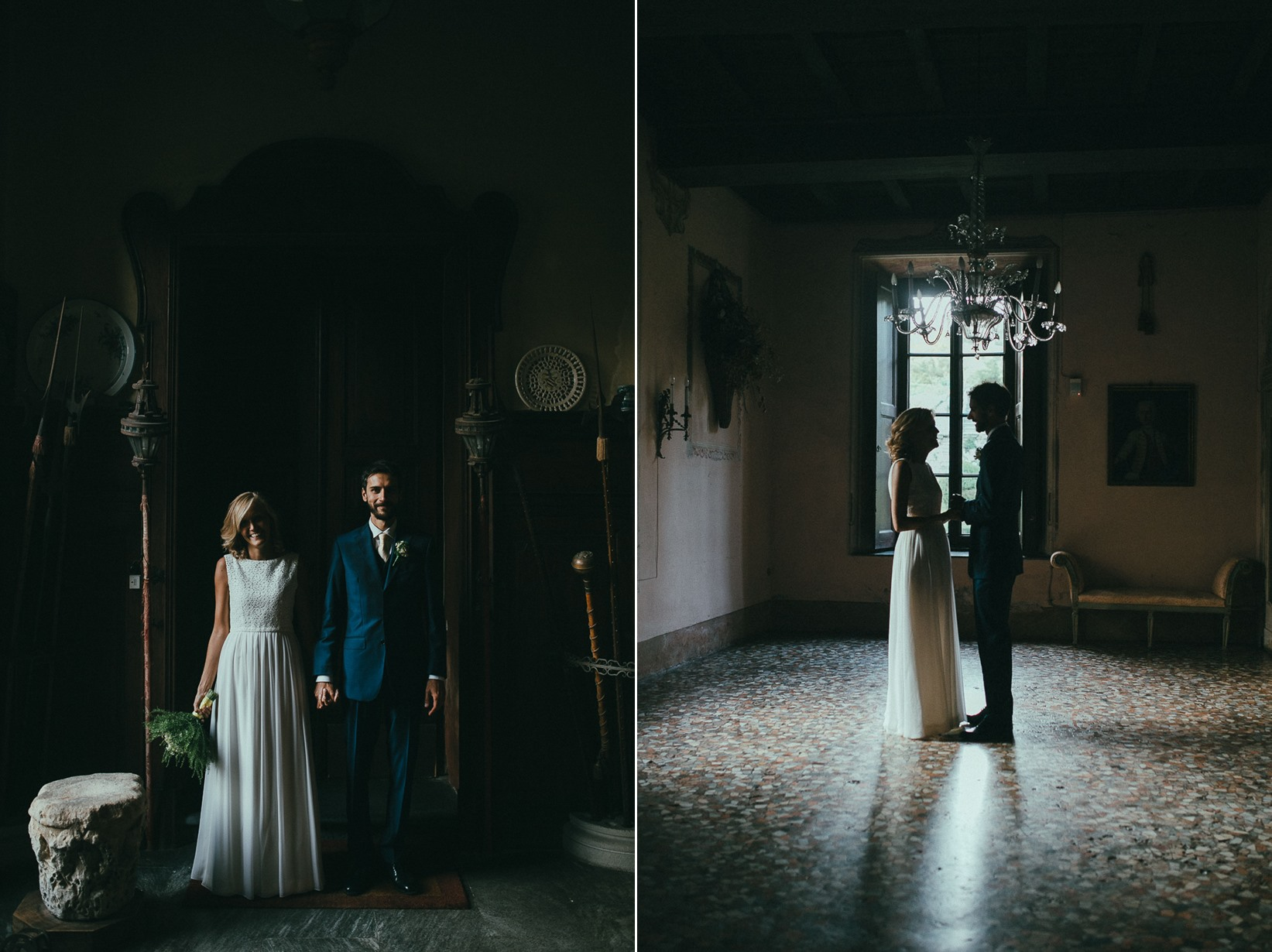 wedding-in-italy (72).jpg