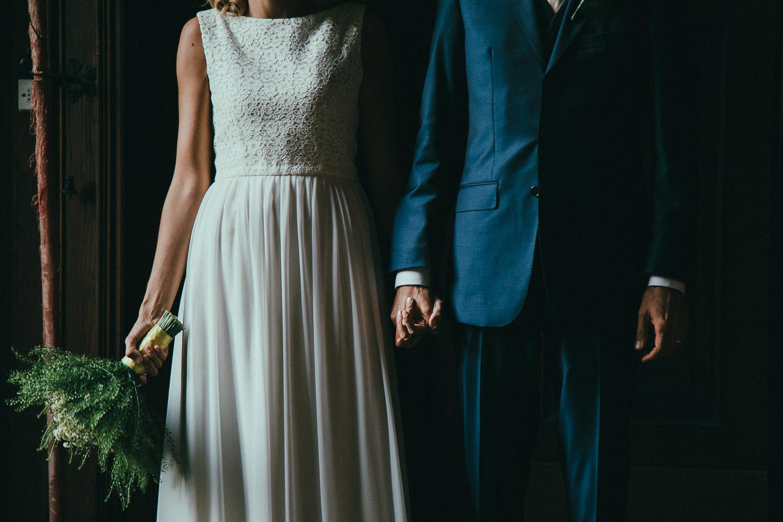 wedding-in-italy (73).jpg